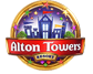Discounts at Alton Towers