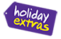 Holiday Extras Discounts