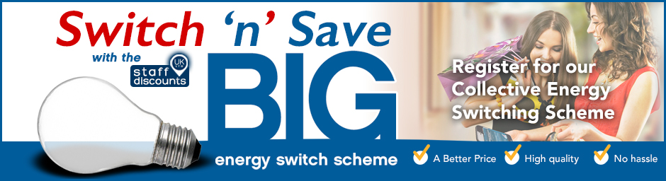 Big Energy Switch 2017